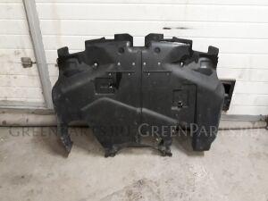 Защита двигателя на Subaru Exiga YA5 YA4 YA9