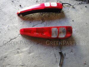 Стоп на Honda HR-V GH4 GH3 GH2 GH1