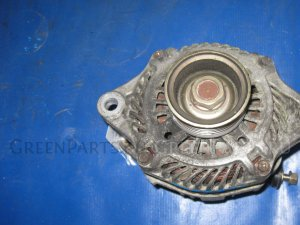 Генератор на Nissan Tino V10 QG18DE 23100-8N210 / A2TG0091