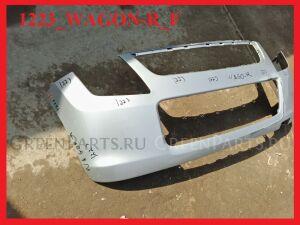 Бампер на Suzuki Wagon R MH23S 1223