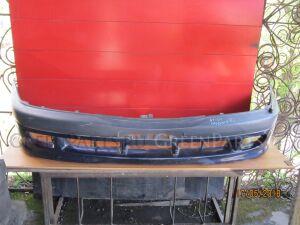 Бампер на Toyota Caldina AT211, ST210, ST215
