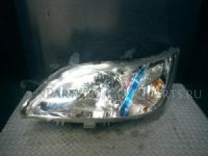 Фара на Subaru Exiga YA5 1833