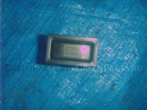 Кнопка на Toyota Carina ST171, AT175, ST170, AT170, AT171, CT170