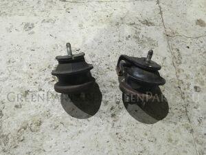 Подушка двигателя на Suzuki Escudo TD54W,TA74W,TD94W J20A,M16A,H27A
