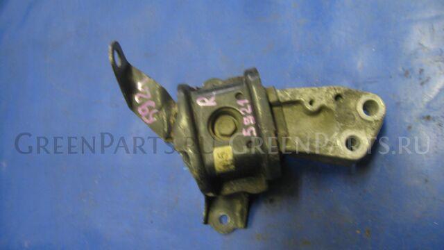 Подушка двигателя на Toyota Corolla Spacio NZE121N 1NZFE 12305-21130