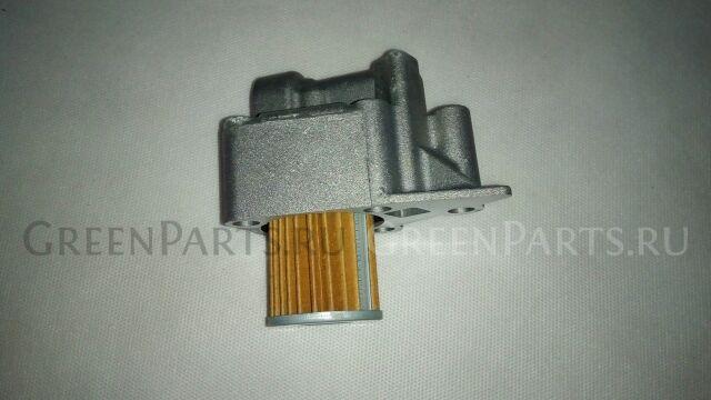 Фильтр автомата на Nissan Tiida 317261XA03