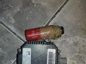 Блок розжига ксенона на Subaru