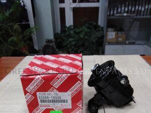 Фильтр топливный на Toyota Carina ST190,ST191,ST195 4SFE,3SFE 23300-79335