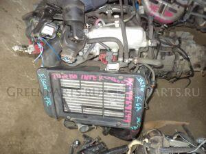Кпп автоматическая на Suzuki Jimny JB23W K6AT 3M
