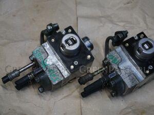 Тнвд на Mitsubishi Pajero V25W, V45W 6G74 MD350975, MD347219