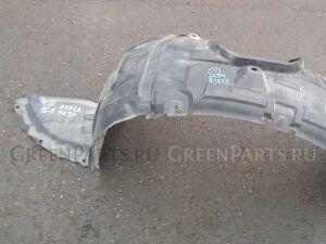 Подкрылок на Mazda Axela BKEP, BK5P, BK3P BP4K56140E BP4L56140D