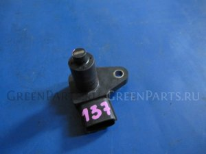 Датчик положения коленвала на Nissan Presage U30 VQ30DE 23731-35U10 / J5T10271