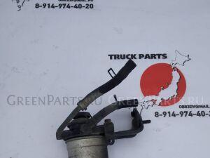 Насос ручной подкачки на Toyota Dyna BU60 B