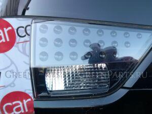 Фонарь на Mitsubishi Outlander XL (CW) 2006-2012