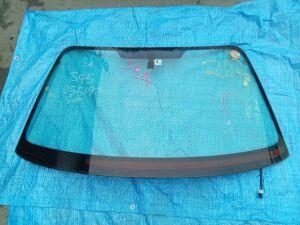 Стекло лобовое на Subaru Forester SG5, SG9