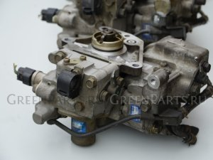 Тнвд на Mitsubishi RVR N84W, N94W, EA3A, EA3A, EC3A, EA3W, N64WG, N74WG, 4G93, 4G64 MD351018, E3T01871