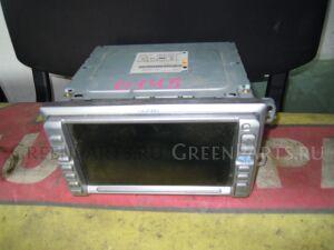 Магнитофон 08A40-560-400 VDX055C