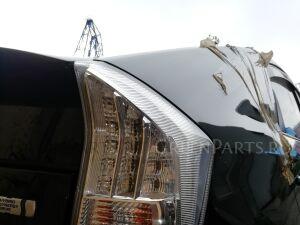 Стоп на Toyota Prius ZVW30 47-37