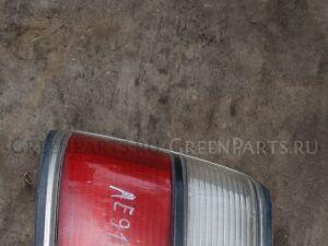 Стоп на Toyota Corolla AE91 12327