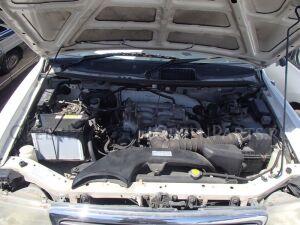 Двигатель на Mazda Mpv LVEW JE OTL.COCT.