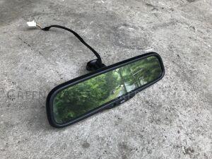 Зеркало салона на Lexus GS450H GWS191 GRS191 GRS190