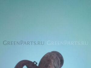 Патрубок воздушн.фильтра на Nissan Vanette Serena KVNC23 CD20T