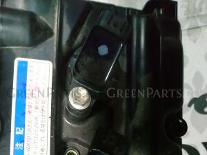 Катушка зажигания на Suzuki HUSTLER