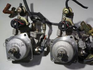 Тнвд на Nissan Cefiro PA33 VQ25DD, VQ30DD 166302Y560, HFP196-02