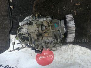 Тнвд на Mitsubishi Libero CD2V 4D68 1