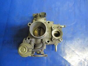 Дроссельная заслонка на Nissan Sunny QG10 QG15DE 16119-WD720 / 16119-WD72B / AEB-20-6-01