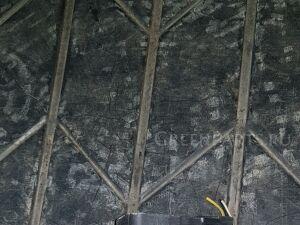 Катушка зажигания на Honda Fit cm11-108