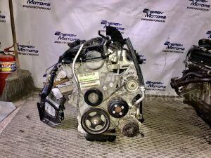 Двигатель на Mitsubishi Lancer X CY 4A91 MN 195812