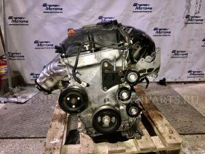 Двигатель на Mitsubishi Lancer X CY 4B11 4B10