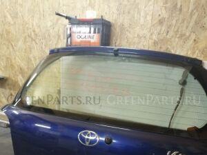 Дверь задняя на Toyota Vitz SCP10,SCP13,NCP10,NCP15 SCP10,SCP13,NCP10,NCP15