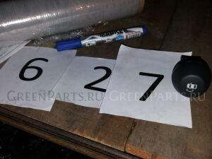 Кнопка на Toyota Rav4 ACA31 ACA36 2AZ 8448042020