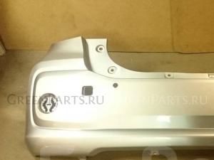 Бампер на Daihatsu Boon M700, M710