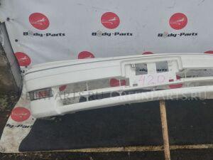 Бампер на Toyota Mark II GX100 420