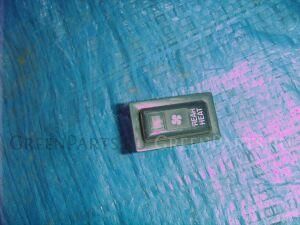 Кнопка на Toyota Land Cruiser Prado KDJ90, KDJ95, KZJ90, KZJ95, RZJ90, RZJ95, VZJ90, V