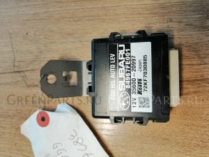 Блок розжига ксенона на Daihatsu 84967FE001
