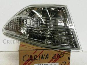 Габарит на Toyota Carina T21 20-403.