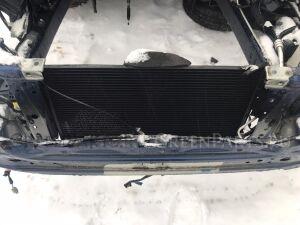 Радиатор кондиционера на Subaru LEVORG VMG, VM4 FA20