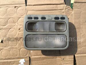 Светильник салона на Mitsubishi FUSO FK617, FK618, FK619, FK628, FK629, FK622, FK615, F