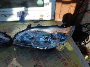 Фара на Toyota Corolla ADE150, NDE150, NRE150, ZRE151, ZRE152 1121130LLDEMN