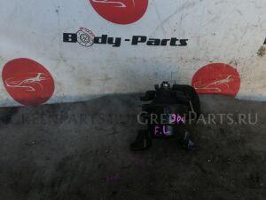 Подушка двигателя на Honda CR-V RD1 B20B 304
