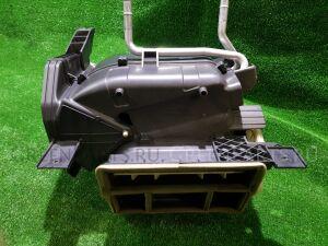 Радиатор печки на Subaru Forester SF5,SF9