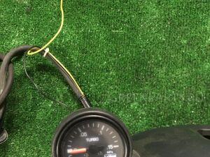 Датчик давления турбины на Subaru