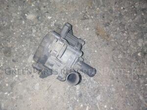Помпа инвертора на Toyota Prius ZVW30 2ZRFXE G9040-48020