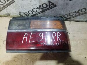 Стоп на Toyota Corolla AE91 12-259