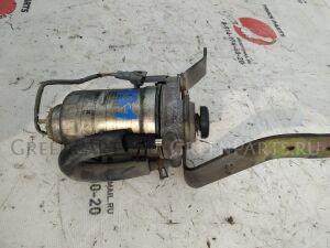 Насос ручной подкачки на Toyota Dyna LY131 LY132 LY161 LY162 LY121 LY122 LY 151 LY152 3L 5L