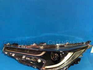 Фара на Toyota Corolla NRE210, NRE210H 8NRFTS
